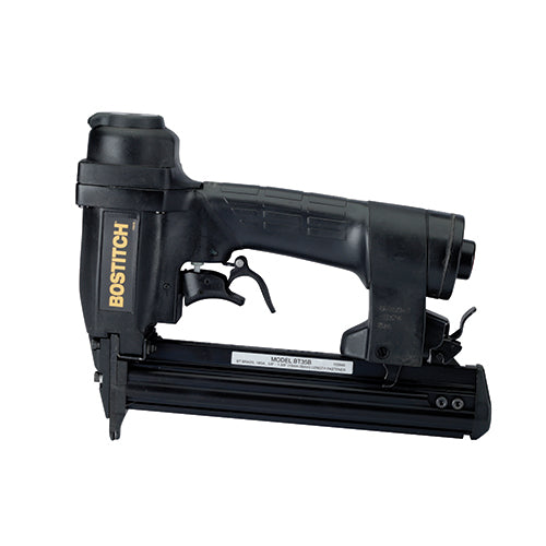 BT BRAD NAILER-TF