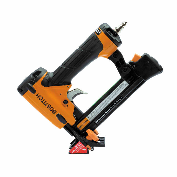 Bostitch® 20 Gauge Flooring Stapler