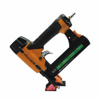 Bostitch® 18 Gauge Flooring Stapler