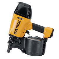 Heavy Duty Pallet, Fence Nailer