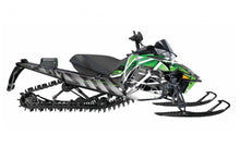 Sled Wrap Arctic Cat Pro Climb from Toyskinz.