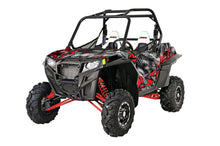 Scatter UTV Wrap Polaris RzR XC and RzR S