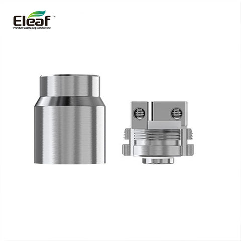 Eleaf- Lyche RBA Head 1 piece - VapeClouds.com