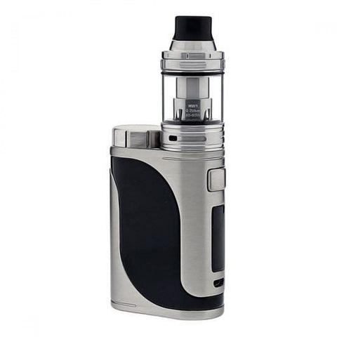 ELEAF ISTICK PICO 25 WITH ELLO KIT - VapeClouds.com