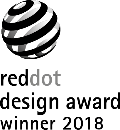 Award for High Design Quality: Lovevery Receives Red Dot