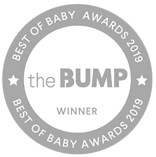 the bump award 2019