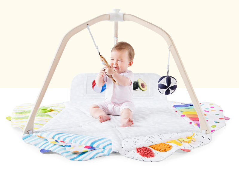 Loveverybaby - The Play Gym