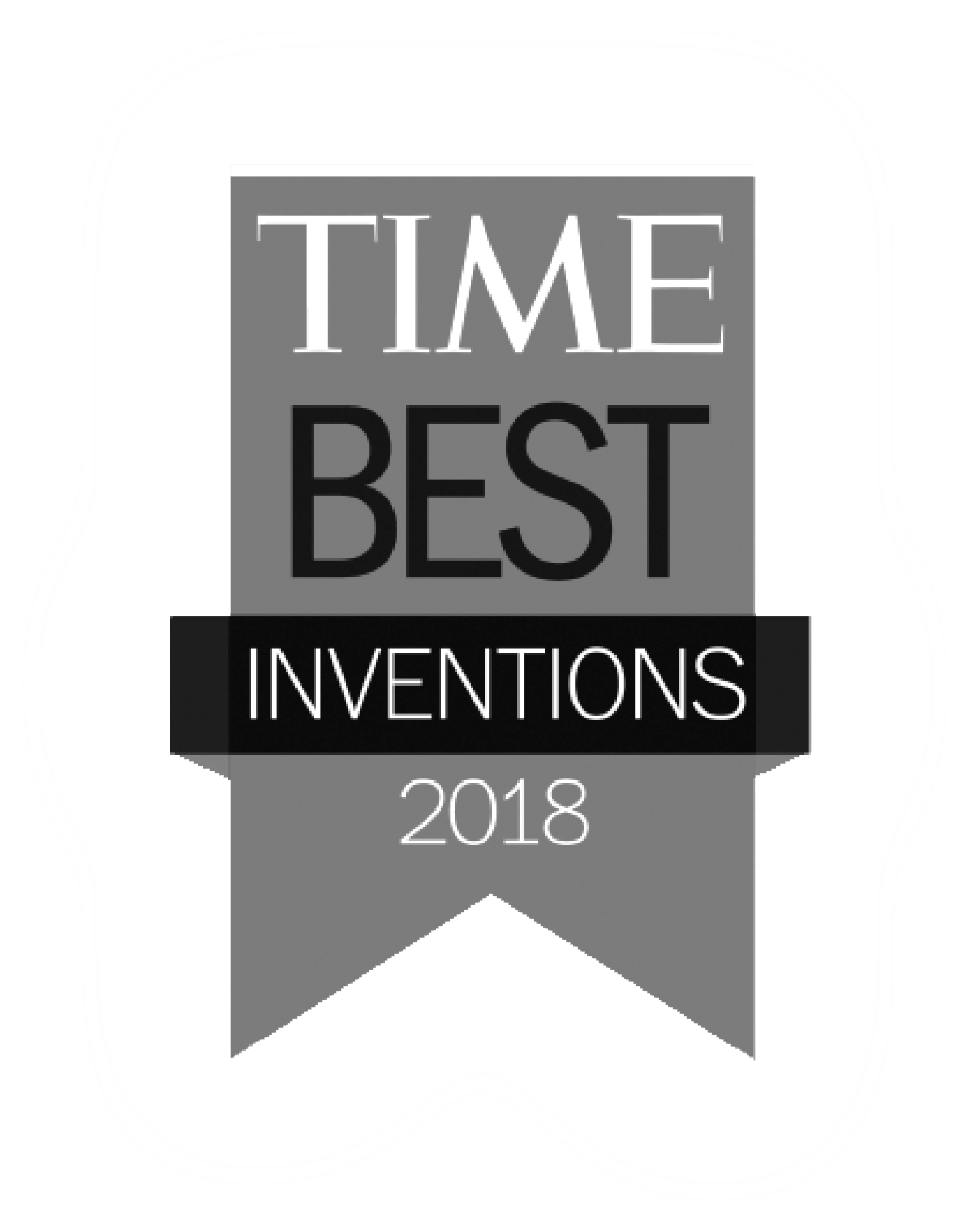 time product award