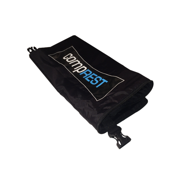 CompREST Carry Bag