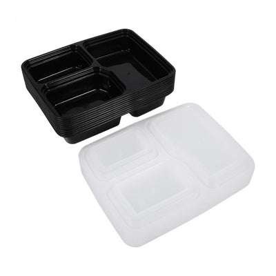 Meal Prep Containers Packs