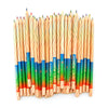 Creative Rainbow Pencil (10PCs)