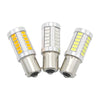 LED Backup Light Bulbs® (Pack of 2)