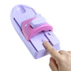 Nail Art Stamping Machine