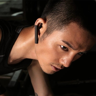 Wireless Bluetooth Youth Edition Earphones