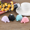 Turtle Earphone Winder