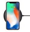 USB Wireless Charger For iPhone X / 8 / 8 Plus