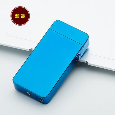 USB Thunder Lighter