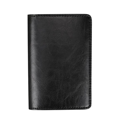 Slim Card Protector Wallet