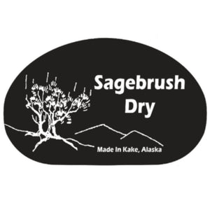 Sagebrush Dry Gear