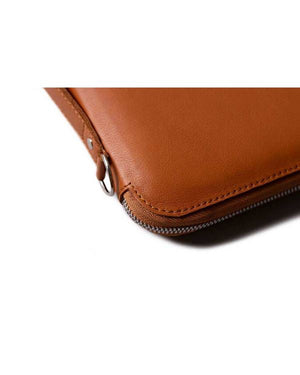 HARBER LONDON · NOMAD Organiser For IPad Pro 11 · TAN