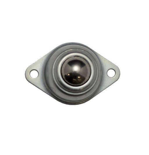 Steel Ball Caster 16mm Metal Ball