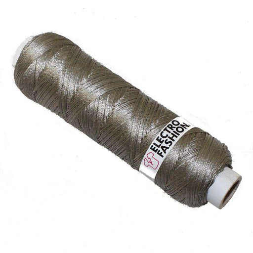 Conductive Thread - 250m
