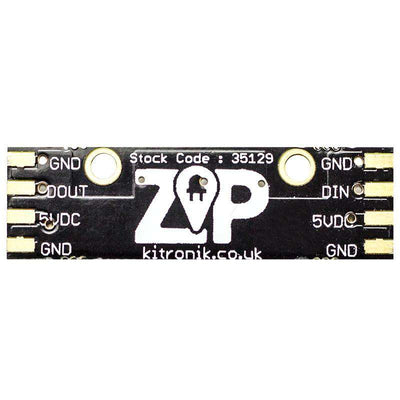 ZIP Stick - 5 LED
