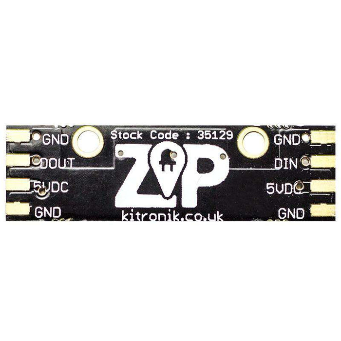 ZIP Stick - 5 ZIP LEDs