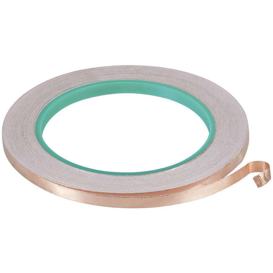 Copper Tape - 5mm Double Sided