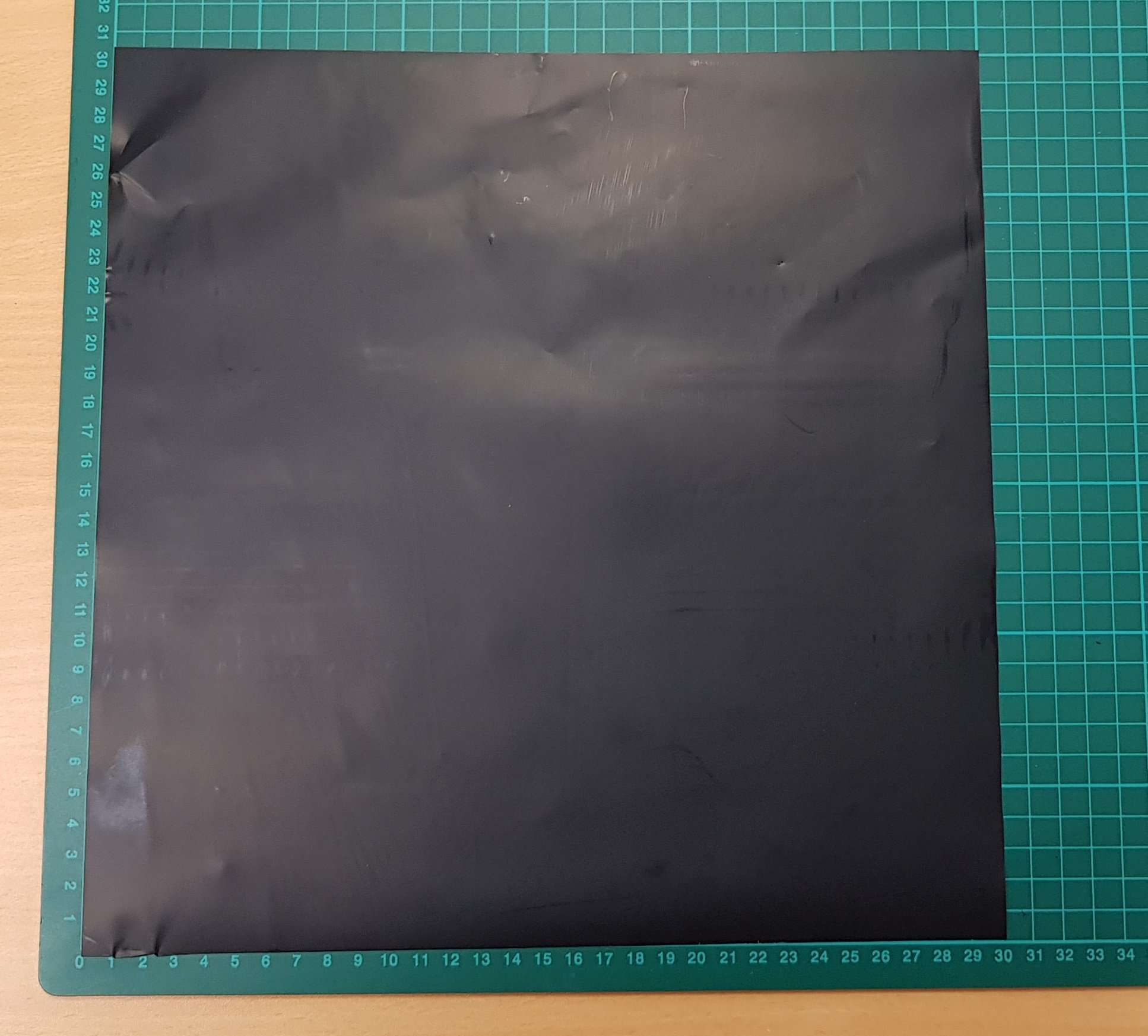 Pressure Sensitive Conductive Sheet
