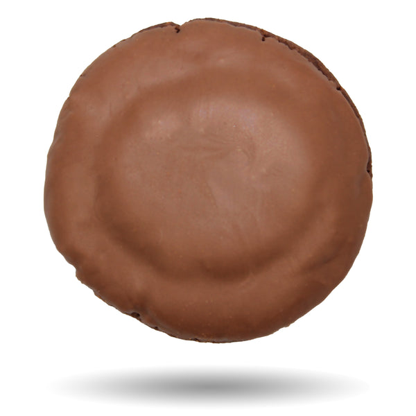 Peanut butter & chocolate cookie - Reese Cookie by Rewhipped in Utah