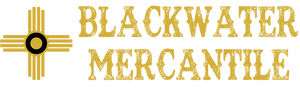 Blackwater Mercantile