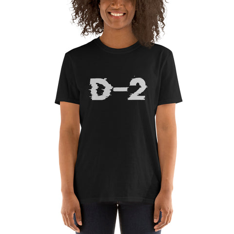 Simple Unisex AgustD-2 AgustD T-Shirt