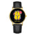 Stay Gold Positive Affirmation Watch