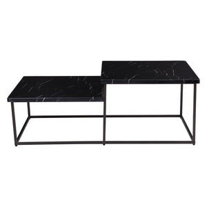 Zuo Modern Stanton Coffee Table 100996