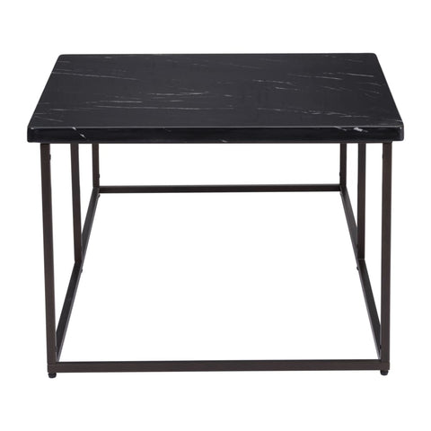 Zuo Modern Stanton Coffee Table 100996 West Dwelling Furniture