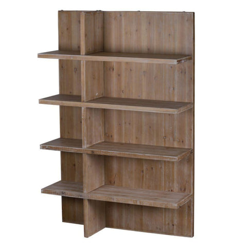 70 Amell Tabletop Shelves - Shelves