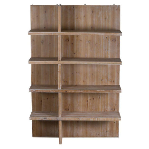 Image of 70 Amell Tabletop Shelves - Shelves