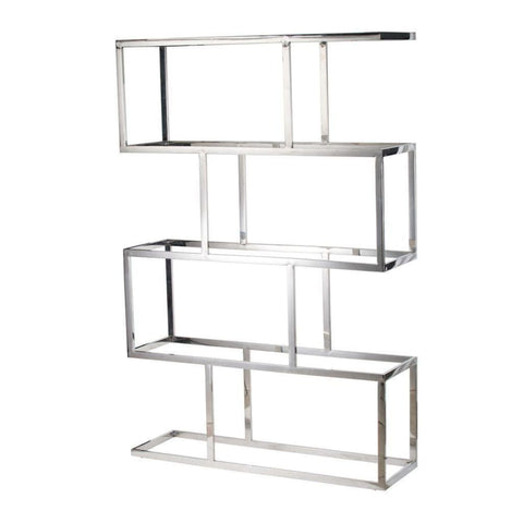 Image of 70 Vesey Etagere - Shelves