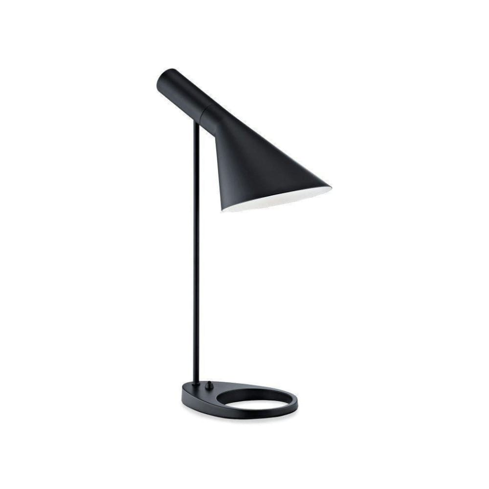 Aj Table Lamp - Reproduction - Table Lamp