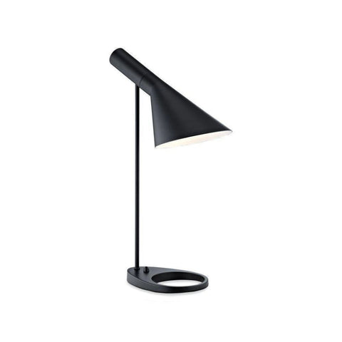 Image of Aj Table Lamp - Reproduction - Table Lamp