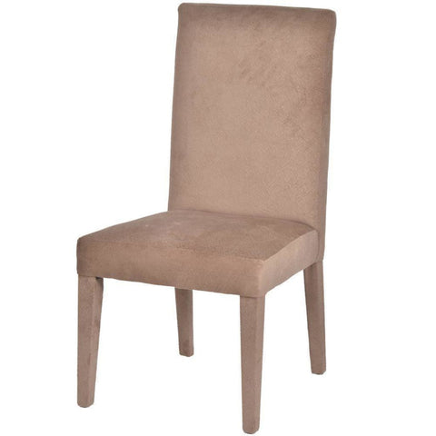 Image of Belmont Chair - Lounge Chairs
