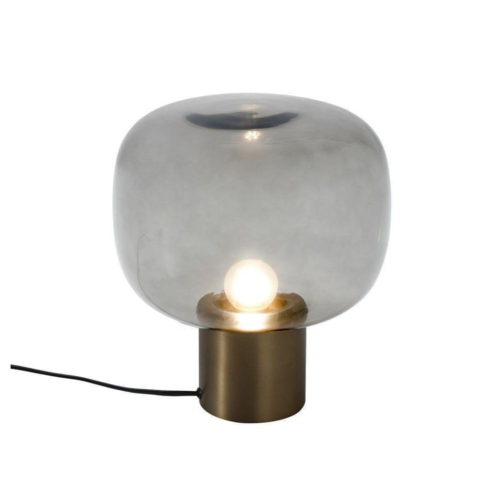 Bengt Table Lamp - Table Lamps