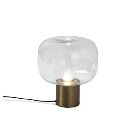 Image of Bengt Table Lamp - Table Lamps