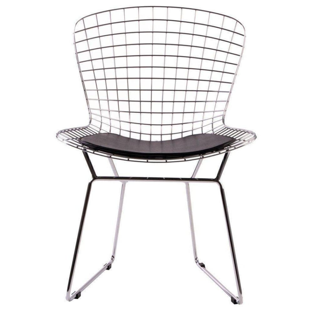 Bertoia Wire Chair - Reproduction - Dining Chairs