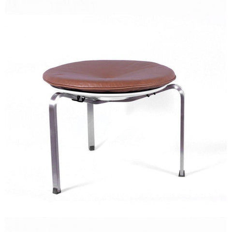 Pk33 Stool - Reproduction - Stools