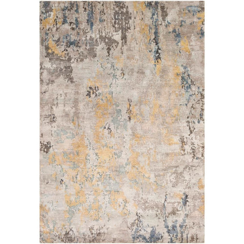 Image of Surya Imola Modern Rug IML1001 West Dwelling Furniture