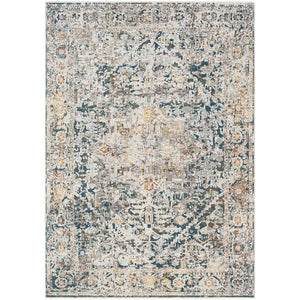 Surya Presidential Updated Traditional Rug PDT2300 West Dwelling Furniture