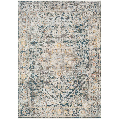 Image of Surya Presidential Updated Traditional Rug PDT2300 West Dwelling Furniture