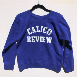 calico-review-sweater-blue